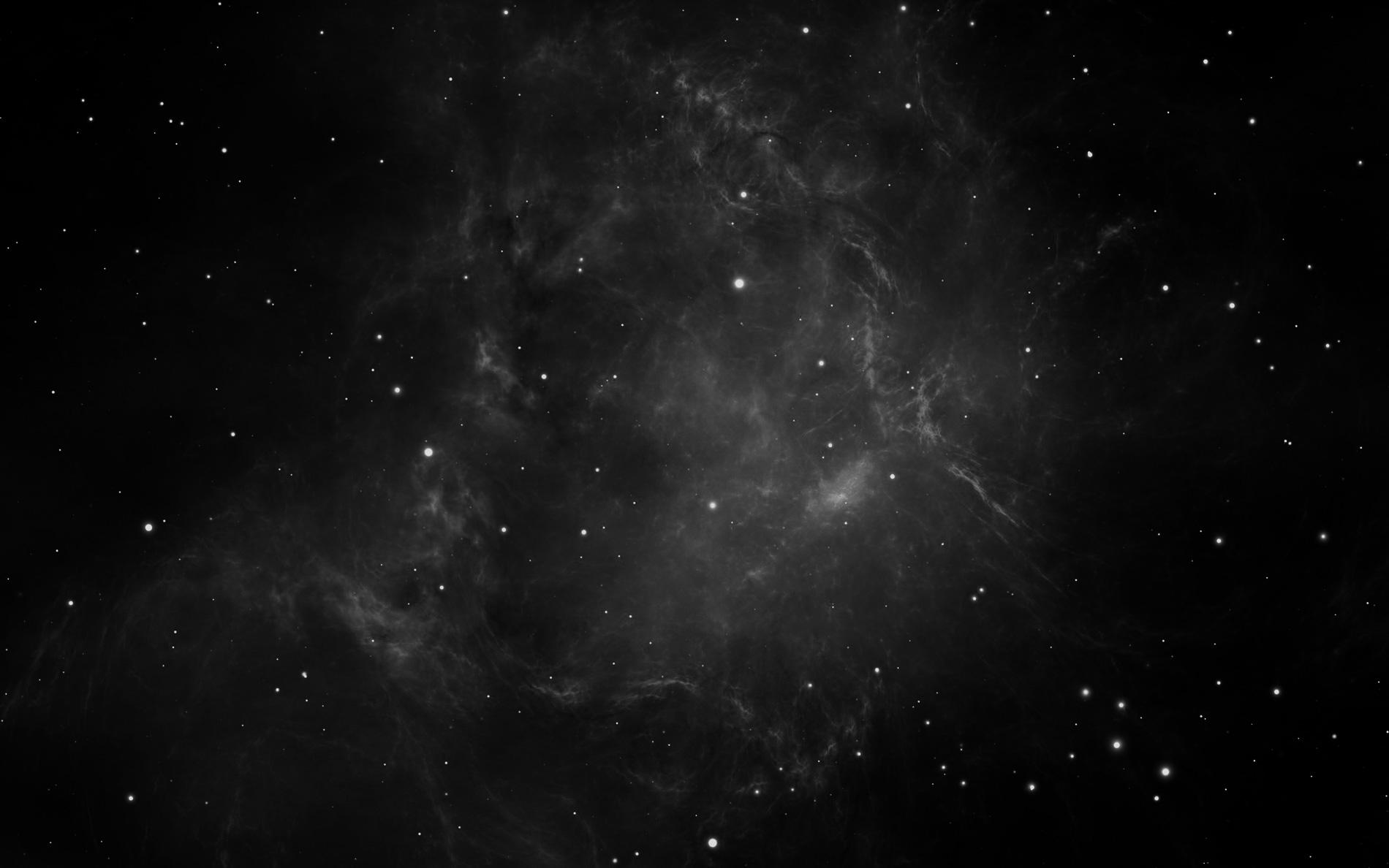 black star wallpaper  Black-Star-Wallpaper